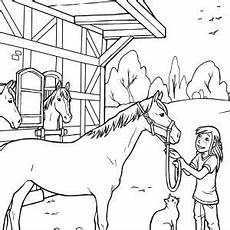 Ausmalbilder Pferde Geburtstag Pferde Bilder Ausmalen Unique Ausmalbilder Pferde