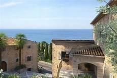 Villas For Sale In Mallorca