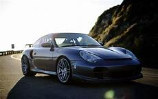 porsche 996 turbo track tuning oe tuning