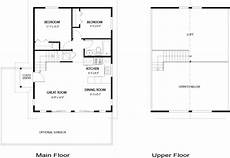 quail housing plans quail architectural family classic home plans cedar homes