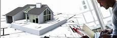 3d hausplaner kostenlos erwerben meinhausplaner