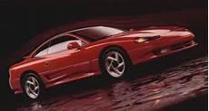 1991 96 dodge stealth consumer guide auto 1991 96 dodge stealth r t turbo dodge stealth dream cars