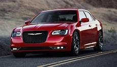 2019 chrysler cars 2019 chrysler 300 news price pictures release date