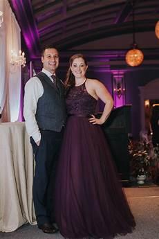 vancouver island wedding awards 2016