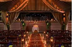 17 best images about arizona wedding venue ideas pinterest outdoor weddings wedding venues
