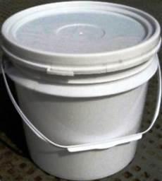 temperature gel gasoil ammonium persulfate shale gas hydraulic fracking usa