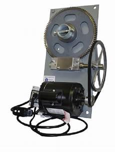 boat lift motors bh usa bh 40 boat hoist motor flat