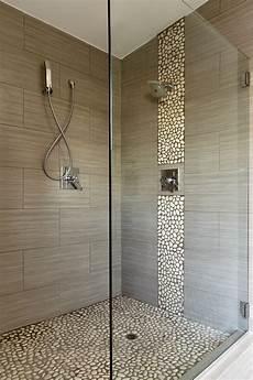 tile floor and decor 65 bathroom tile ideas for the home bathroom pebble floor and rooms