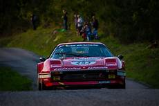 Tour Auto Rally 2019 Photo Gallery Results Report