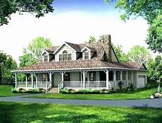 house plans with porches one story one story house with wrap around porch ranch with wrap