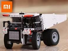 Malvorlagen Lkw Xiaomi Baukasten Xiaomi Truck Versand Gratis Paketmann At