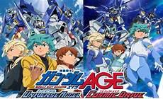 Age Malvorlagen Sub Indo Nonton Mobile Suit Gundam Age Subtitle Indonesia