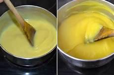crema pasticcera misya 187 crema pasticcera senza uova ricetta crema pasticcera senza uova di misya