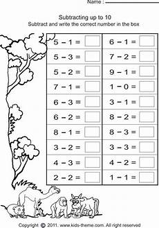 addition worksheets for grade 1 with answers 9391 896 best images about rekenen tot 10 on fact families math facts and number worksheets