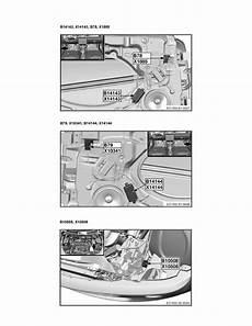airbag deployment 2004 mini cooper auto manual mini workshop manuals gt cooper s r53 l4 1 6l sc w11 2004 gt restraint systems gt sensors and