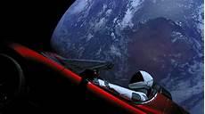spacex va mettre en orbite le camion de c est pas sorcier