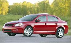 auto air conditioning repair 2007 chevrolet cobalt windshield wipe control 2010 chevrolet cobalt recalled for possible air bag issue