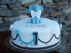 torte zum geburtstag jil s fluffy pastries torte zum 1 geburtstag kleiner