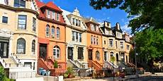 the pros and cons of condos townhomes and single family