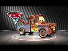 how can i learn more about cars 2006 gmc envoy xl parental controls disney pixar cars 2 carl attrezzi alias cricchetto turntable youtube