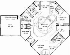 octagon house floor plans 17 fresh octagon house design home plans blueprints