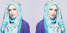 Butik Naya Baru Jilbab Segi Empat Zoya Co Id