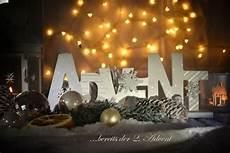 der 2 advent foto bild weihnachten w 228 rme