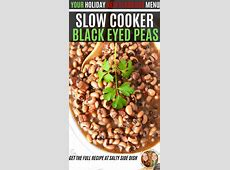 black eyed peas with mustard greens and rice image