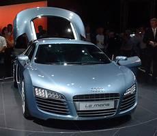 Audi Le Mans Quattro Wikip 233 Dia A Enciclop 233 Dia Livre