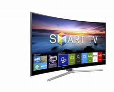 Led Smart Tv Acer Smart Tv Authorized Wholesale Dealer