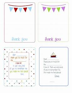 17 best images about birthday printables on