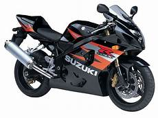 2004 Suzuki Gsx R 600 Wallpaper Lawyers Info