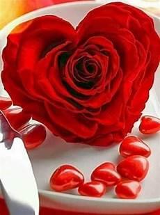 malvorlagen engel liebe pin by sonja perho on hearts ruusu