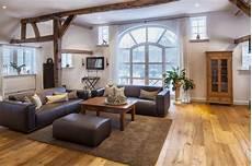 Möbel Landhausstil Modern - wohnzimmer im landhausstil modern einrichten kreutz