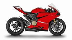 2017 Ducati 1299 Panigale R