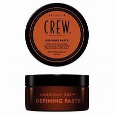 american crew defining paste 85g buy mankind