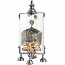 boholiving laterne hale aus glas und metall bewertungen