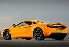 mclaren mp4 12c mclaren mp4 12c 2012 review carsguide