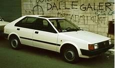 Alfa Romeo Arna - file alfa romeo arna con graffiti di roma jpg wikimedia