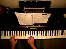Faber Piano Adventures Level 2a In An Castle Pg52 53