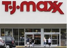 trjma76x t j maxx s treasure hunt strategy business insider