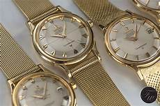 how to buy vintage replica watches cheap replica