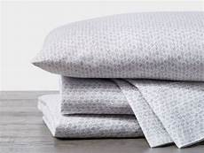 coyuchi organic flannel bed sheets free shipping