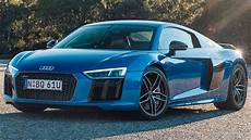 audi r8 v10 plus 2016 review carsguide