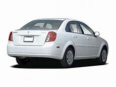 electric and cars manual 2006 suzuki forenza engine control 2006 suzuki forenza reviews and rating motor trend