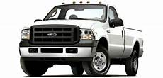 security system 2006 ford f 350 super duty head up display used 2006 ford f 350 for sale at ramsey corp vin 1ftwx31p66ec41432