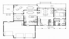 lake house plans with walkout basement lovely lake house floor plans with walkout basement new