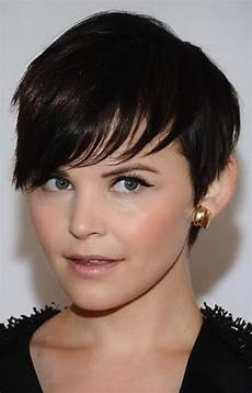 short hairstyles for big girls 20 best ideas of short haircuts for women with big ears