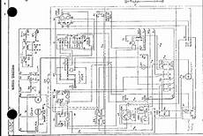 zener diode with mcck onan control o matic genset page