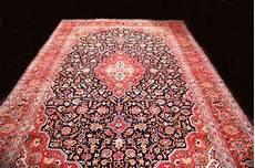 prezzo tappeti persiani emporio tappeti persiani by paktinat kashan vecchio cm